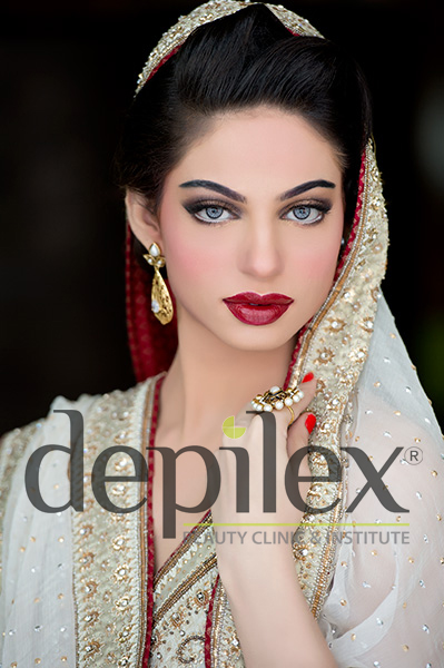Depilex Role in Fashion  Depilex and Makeup Industry (1)
