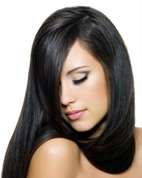 Latest-Beautiful-Black-Hairstyle-Long-Hair-For-Women-2013